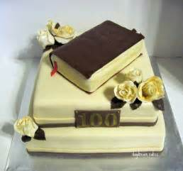 Church Anniversary Cakes Ideas