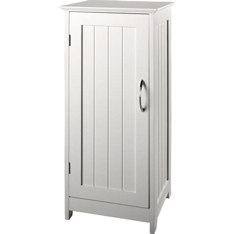 free standing bathroom cabinets free standing bathroom cabinet