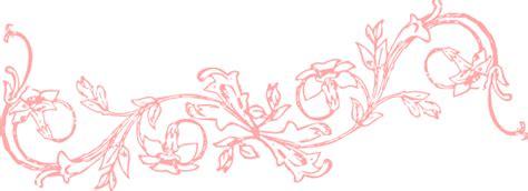 contoh gambar kartun pernikahan fragrance coupon