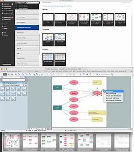 Er Diagram Programs For Mac