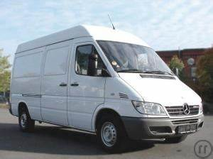 Sprinter Lang Mieten : transporter mieten in augsburg rentinorio ~ Markanthonyermac.com Haus und Dekorationen