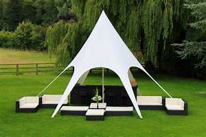 Chill Out Area : wedding furniture chill out area alfresco trends ~ Markanthonyermac.com Haus und Dekorationen