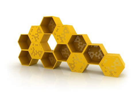 profondeur canapé darenart la ruche