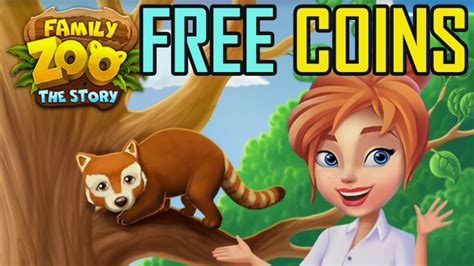 zoo cheats hack story tricks android game