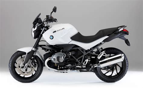 bmw motorcycle 2015 liquid cooled 2015 bmw r1200r spied motorcycle com news