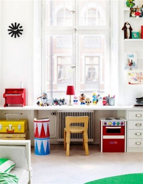 bureau pour la maison revger com couleur pour un bureau à la maison idée