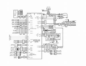 Whi Download Kenmore Refrigerator Wiring Diagram