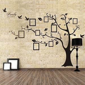 Wall decal good look wall decals at target 3d wall decals for Good look wall decals at target