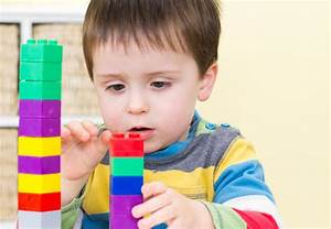 Noticing These Signs In Your Toddler  Could It Be Autism