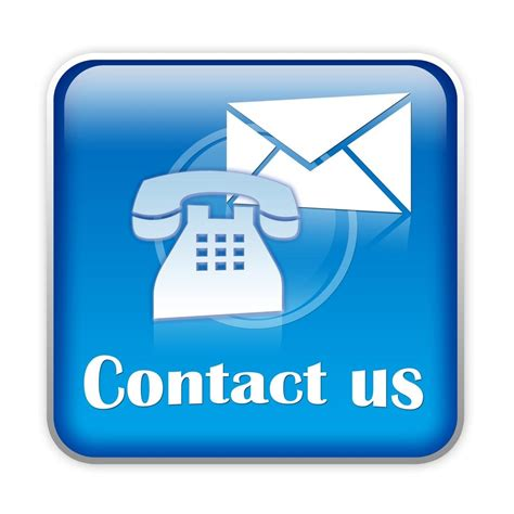 Contact Us  Kingsport Counseling Associates, Pllc