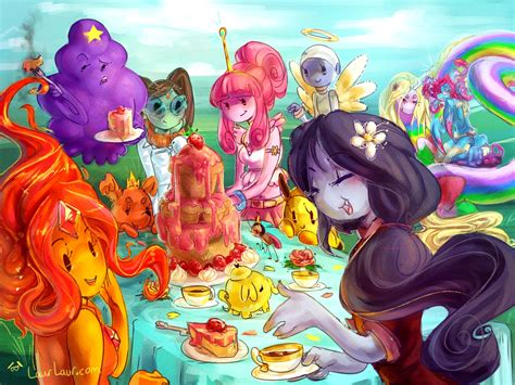 Adventure Time Image #1226675