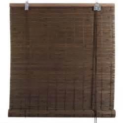 store enrouleur bambou comparer 58 offres
