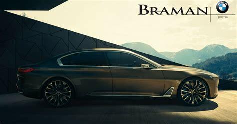 Jupiter Bmw by 10 Reasons To Buy A Luxury Car Bmw Braman Bmw