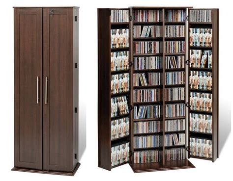 Dvd Bookcase by Best 25 Dvd Bookcase Ideas On Dvd Storage