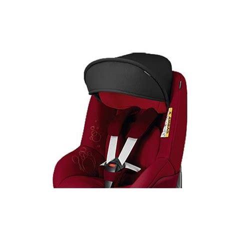 siege auto axiss pivotant bébé confort canopy siège auto noir siège auto bébé