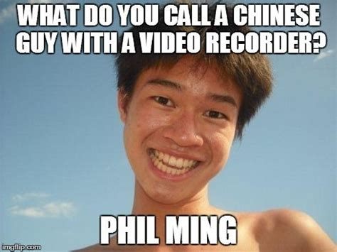 Chinese Guy Meme - 20 chinese memes that are just plain funny sayingimages com