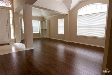 select surfaces flooring reviews select surfaces premium laminate vinyl flooring