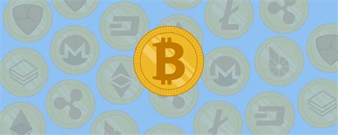 Bitcoin is safe for a few reasons. What Are Bitcoins and How Do They Work?