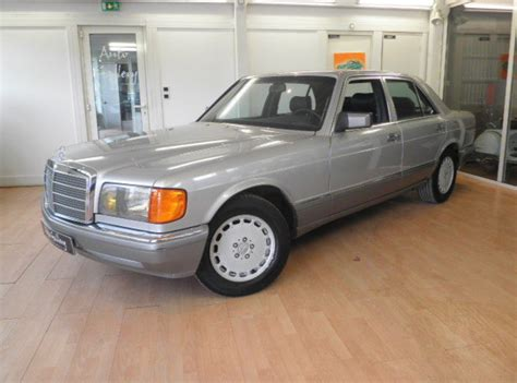 manual cars for sale 1992 mercedes benz 300se auto manual 1987 mercedes benz 300se 5 speed manual german cars for sale blog