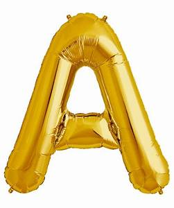 best 25 gold balloons ideas on pinterest gold party With where to buy big letter balloons