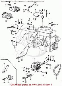 97 Ford Tauru Wiring Diagram