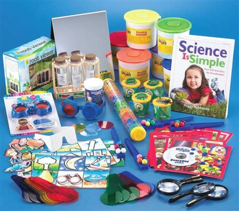 17 best images about preschool science on 672 | fd0346bf235b82b043361df700f55434