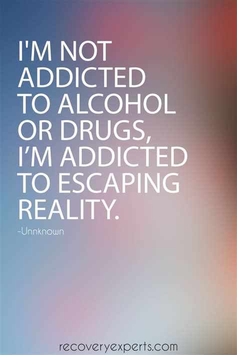 Not Quotes Addiction Quotes And Sayings Www Pixshark