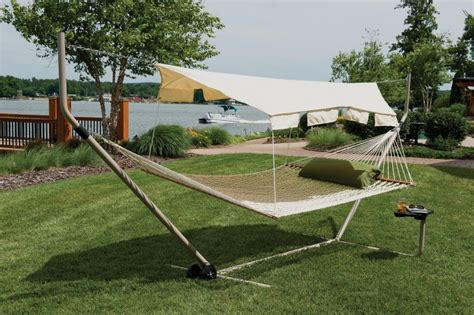 hammocks hanging chairs outback patio furnishings