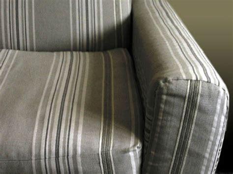 recouvrir un canape en tissu restaurer un canap 233 esprit cabane idees creatives et ecologiques