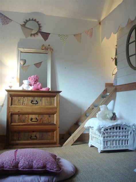 une chambre de reve une chambre de rêve pour une fille visite privée
