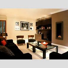 Nice Painted Rooms, Cool Bedroom Ideas Paint Colors