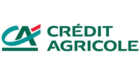 Credit Agricole - MovEx