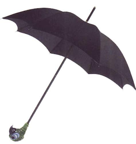 the world s best best poppins umbrella photos 2017 blue maize