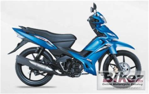 Review Tvs Rockz by 2011 Tvs Rockz Specifications And Pictures