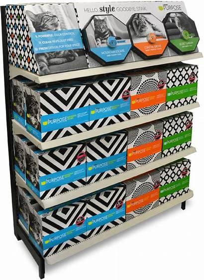 Retail Displays Win Take Does Packaging