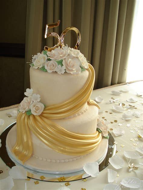 anniversary cakes jills cake creationsjills cake creations