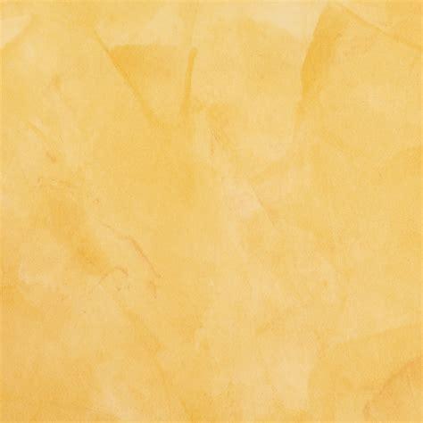 venetian plaster vinyl wallcovering tri kes
