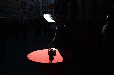 fabian schreyer  german street photography site