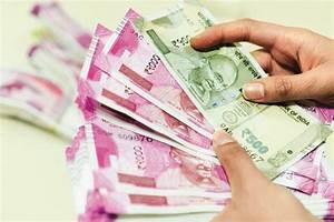PNB Housing Finance board okays sale of $1 billion masala ...