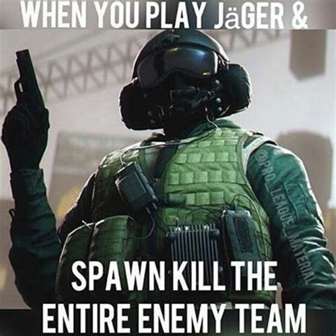 R6s Memes - pin by will cole on rainbow six siege memes pinterest rainbows memes and gaming