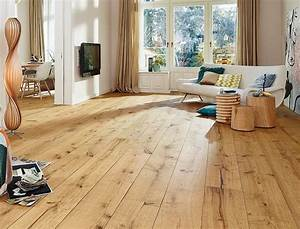 parquet resine e decking messina edilcasa tirrenica With parquet resine