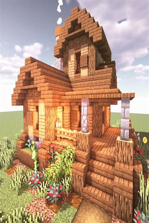 minecraft houses lets instagram mythicalsausage  instagram   build   sing