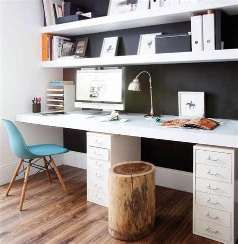 surface minimum bureau aménager un bureau chez soi conseils d 39 architecte d