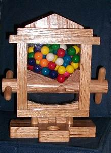 Woodworking Projects For Kids – How To build DIY