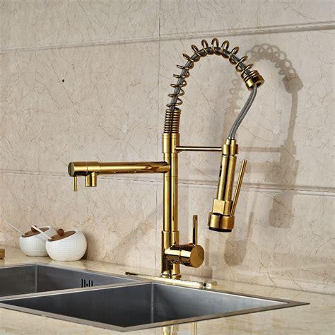 gold kitchen faucet 28 kitchen gold faucet kitchen kitchen kitchen