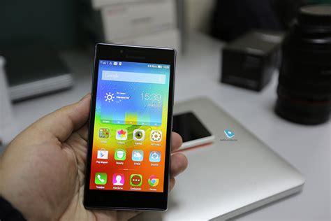 dusbox lenovo p70 لينوفو تطلق هاتف p70 ببطارية ضخمة تصمد 34 يوم ا