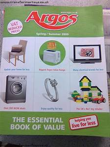 Exclusive, First, Look, At, Spring, And, Summer, Argos, Catalogue, At, Transformersanimated, Com