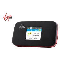 netgear aircard  acs lte mobile hotspot technology
