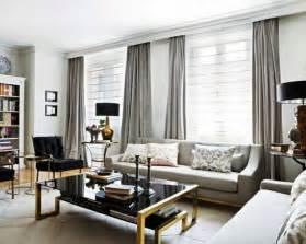 gardinen ideen wohnzimmer modern die besten 17 ideen zu gardinen modern auf eames stühle eames esszimmer und