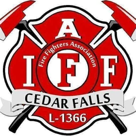 Citations are generated automatically from bibliographic data as a convenience, and may not be complete or accurate. Cedar Falls IA Firefighters Public Safety Officer PSO ...